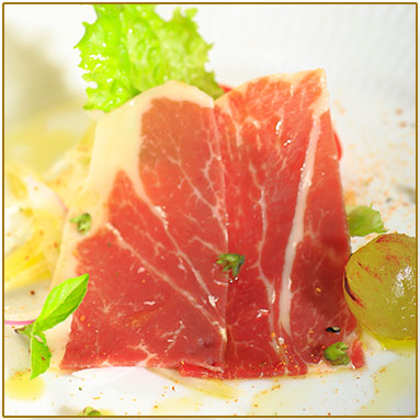food-photo1