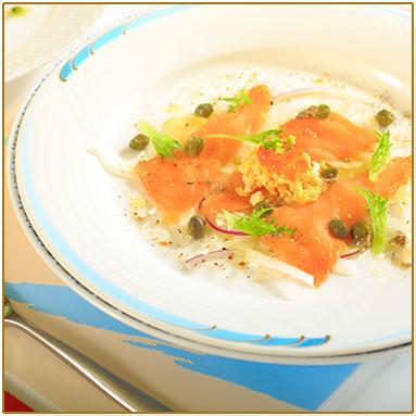 food-photo5
